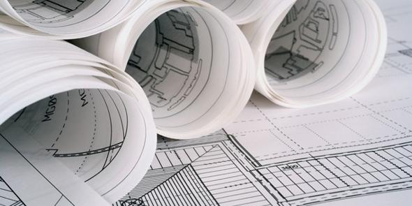 stranice za upoznavanje arhitekata web stranica za upoznavanje ashley madison