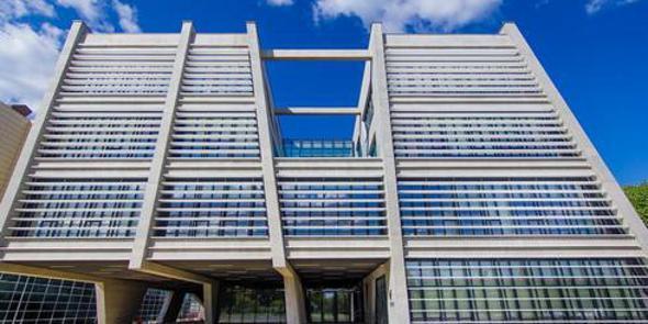2016_04_22_gradevinski_fakultet_dalibor_490 U Osijeku osnovan novi studij arhitekture i urbanizma