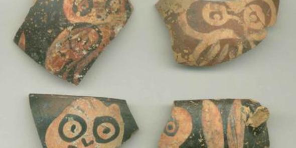 HKA – Predavanje 'Arheološka istraživanja Viline špilje iznad izvora Omble' (PRESS)