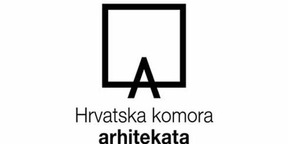 stranice za upoznavanje arhitekata besplatna ruska dating usluga